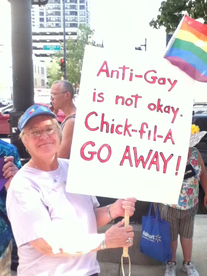 [Image: chick-fil-a-demo.jpeg]