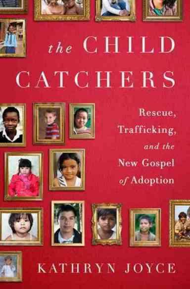 childcatchers