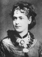 Eleanor Marx, an original in Marxism