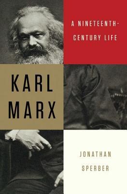 MarxSperber